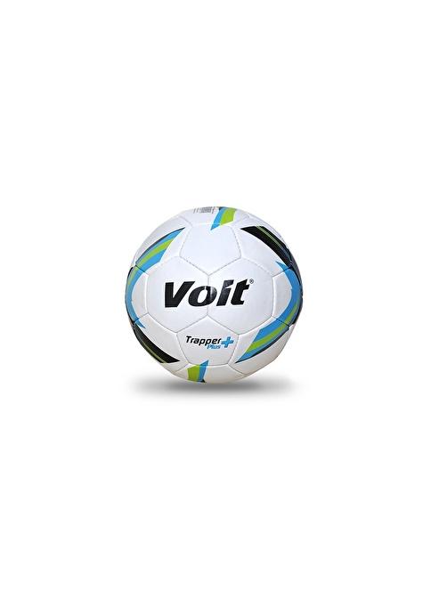 Voit Futbol Topu Renkli